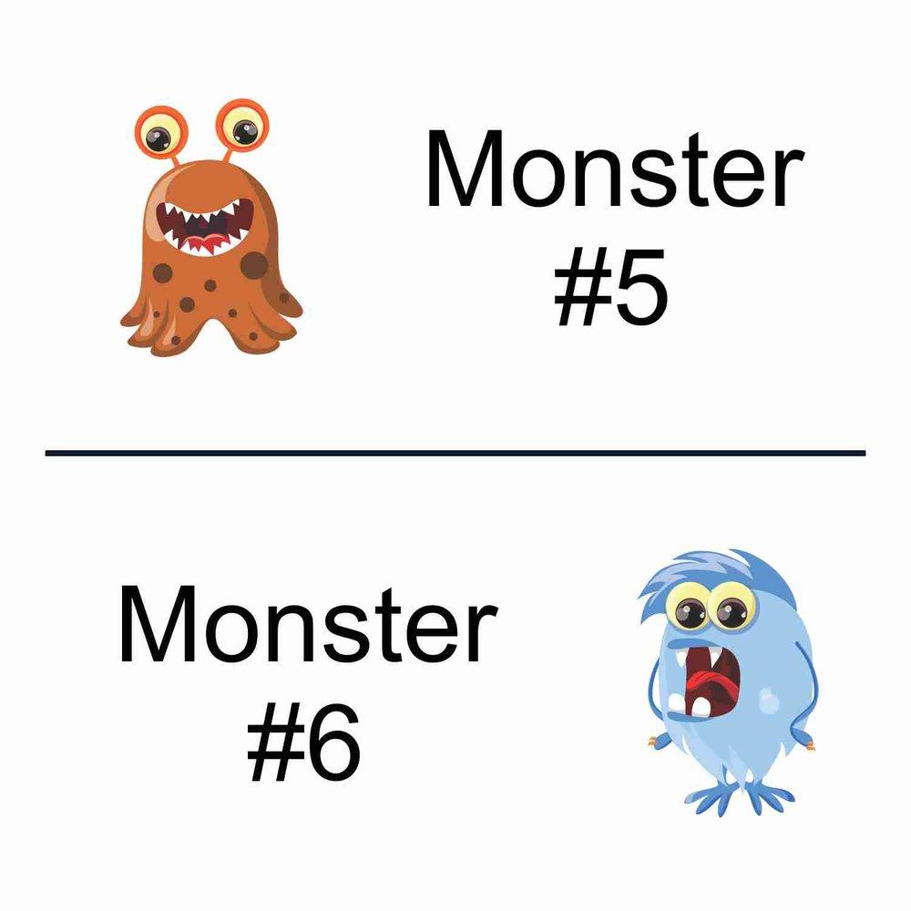 Monster #5 & #6.jpg