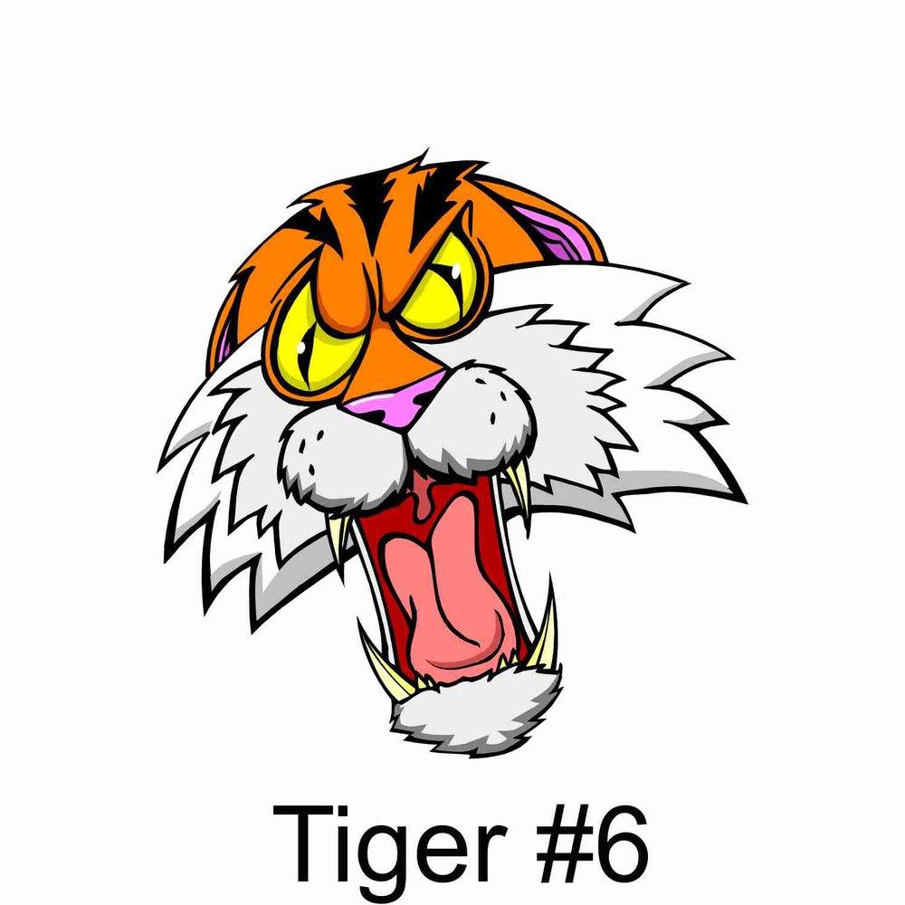 Tiger #6.jpg