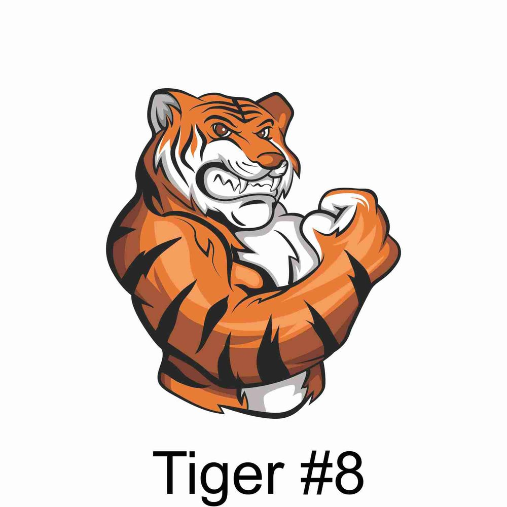 Tiger #8.jpg