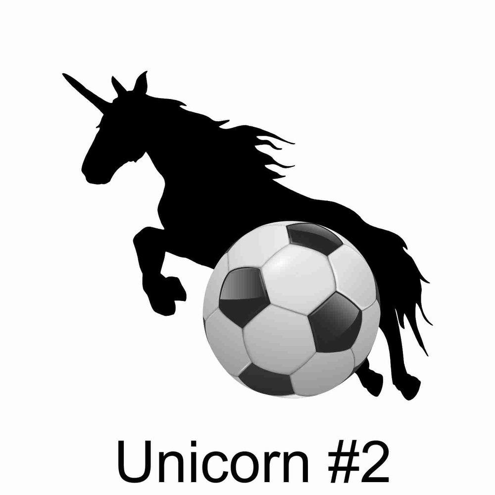Unicorn #2.jpg