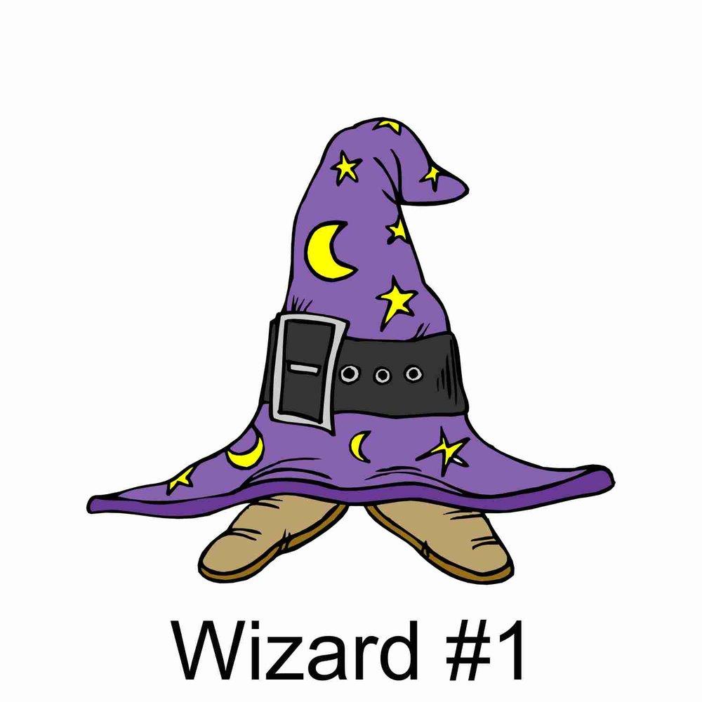 Wizard #1.jpg