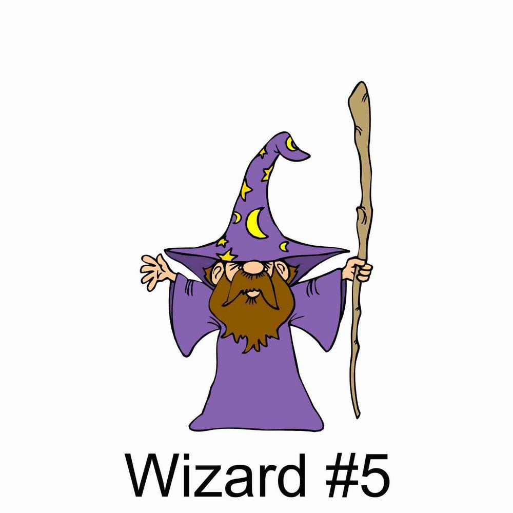 Wizard #5.jpg