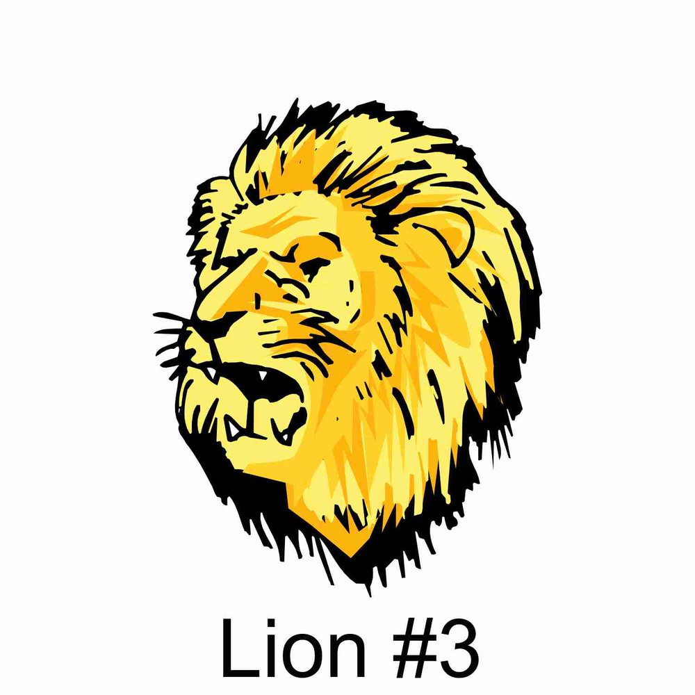 Lion #3.jpg