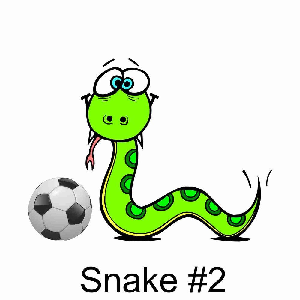 Snake #2.jpg
