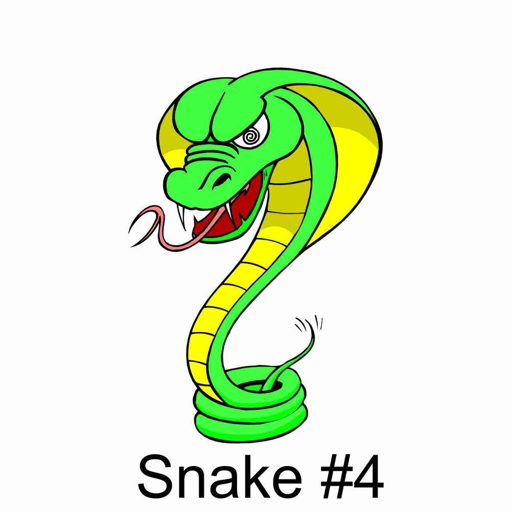 Snake #4.jpg