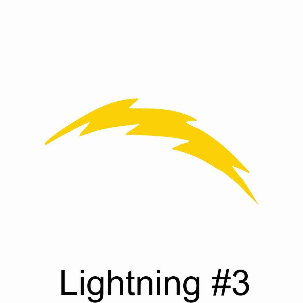 Lightning #3.jpg