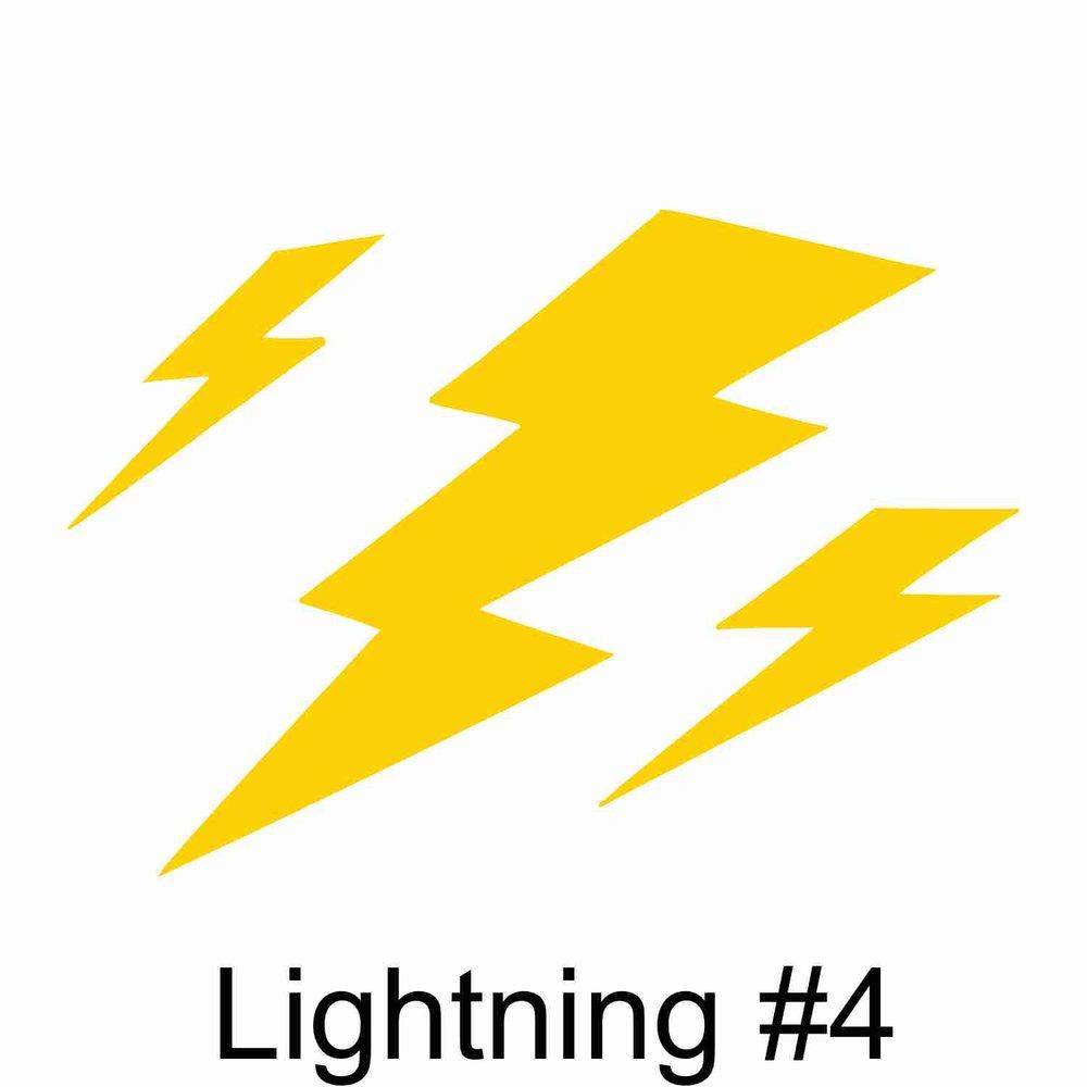 Lightning #4.jpg