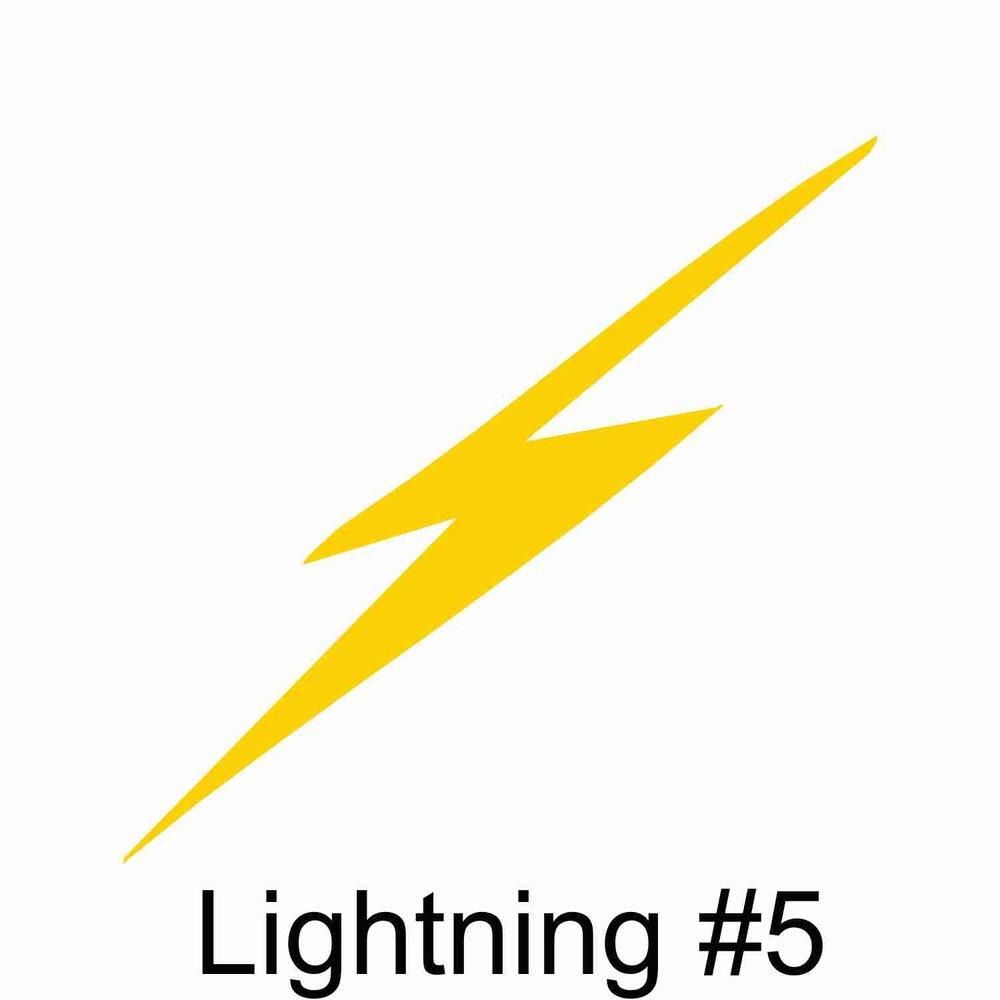 Lightning #5.jpg