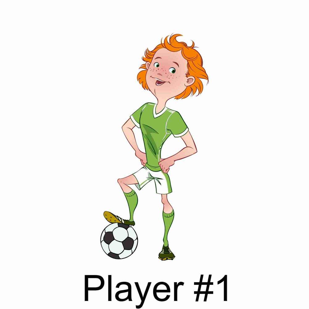Player #1.jpg