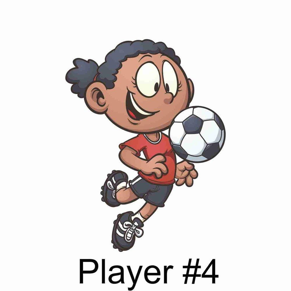 Player #4.jpg