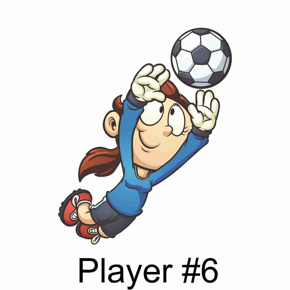 Player #6.jpg
