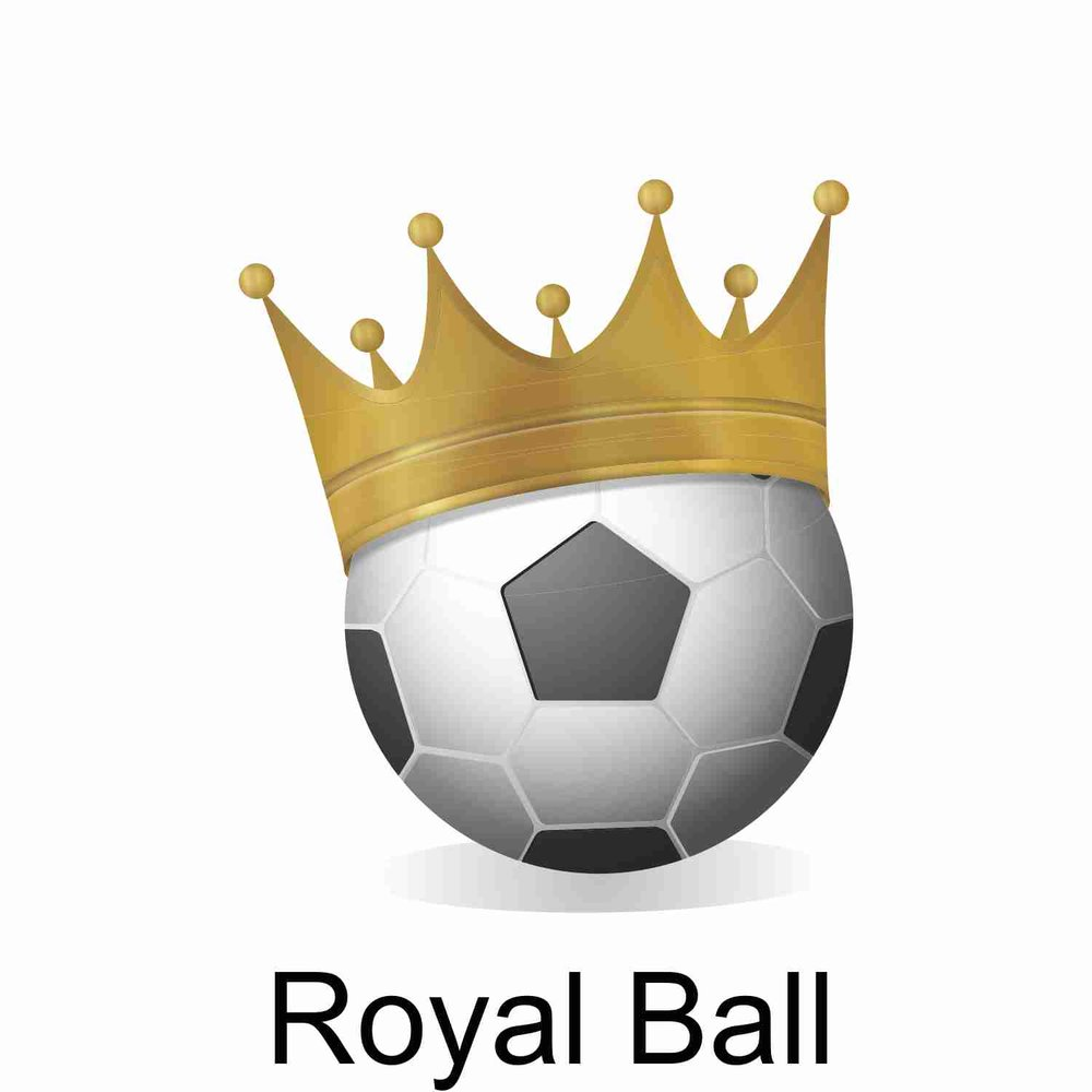 Royal Ball.jpg