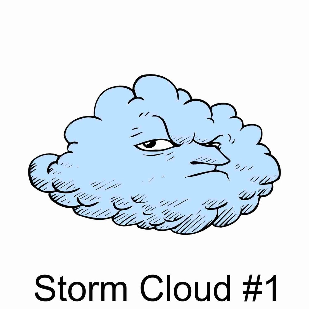 Storm Cloud #1.jpg