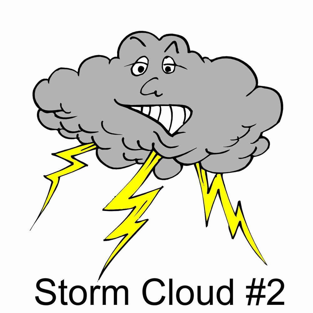 Storm Cloud #2.jpg