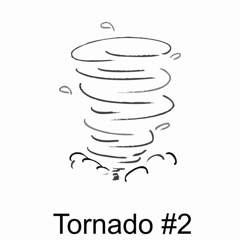 Tornado #2.jpg