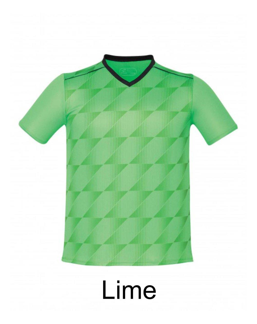 Lim-Blk w Name.jpg