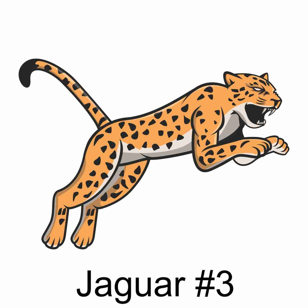 Jaguar #3.jpg