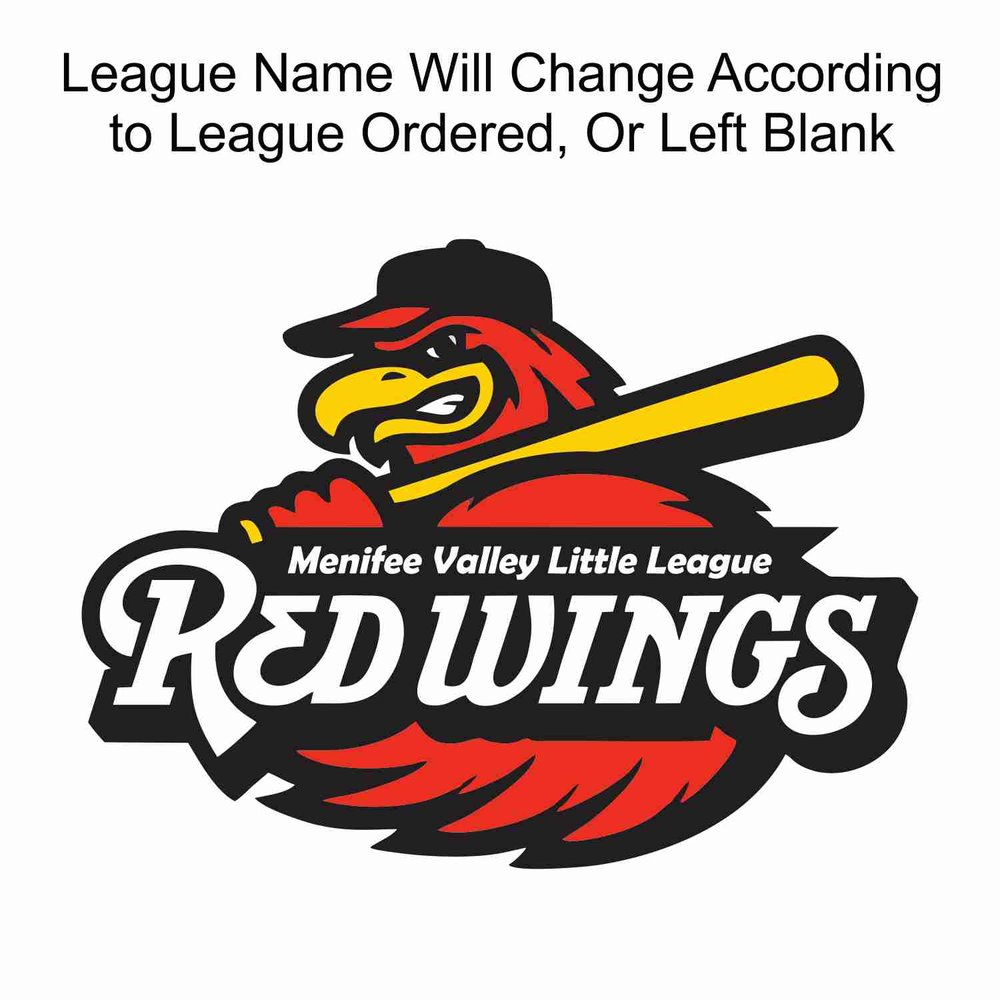 Rochester Red Wings.jpg