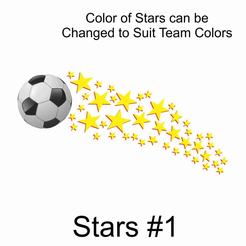Stars #1.jpg
