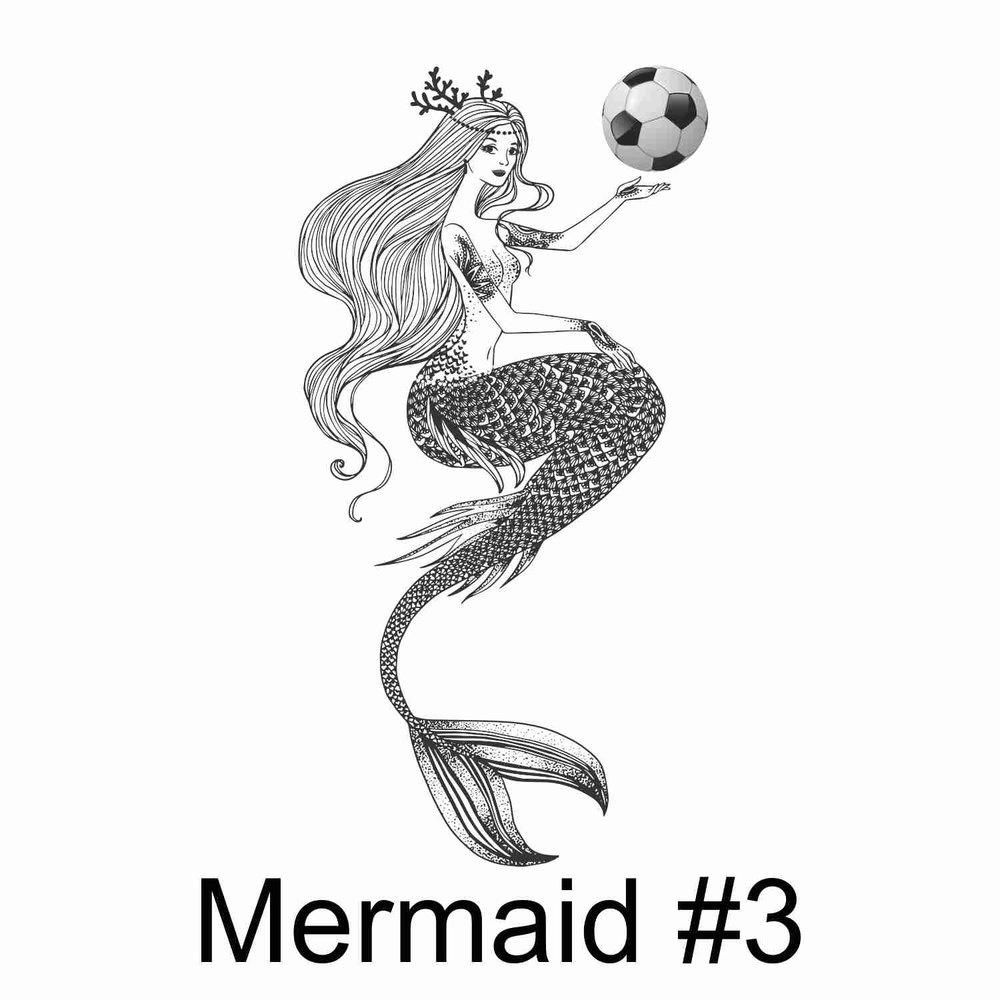 Mermaid #3.jpg