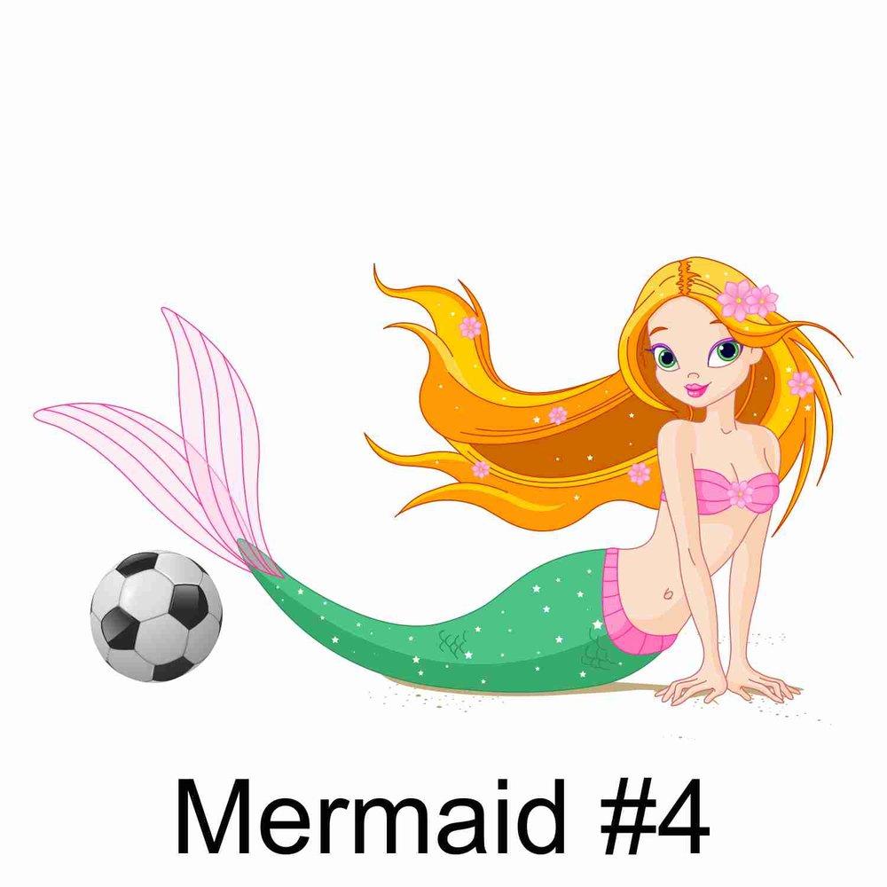 Mermaid #4.jpg