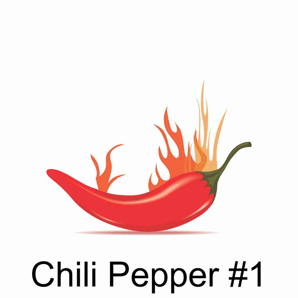 Chili Pepper #1.jpg