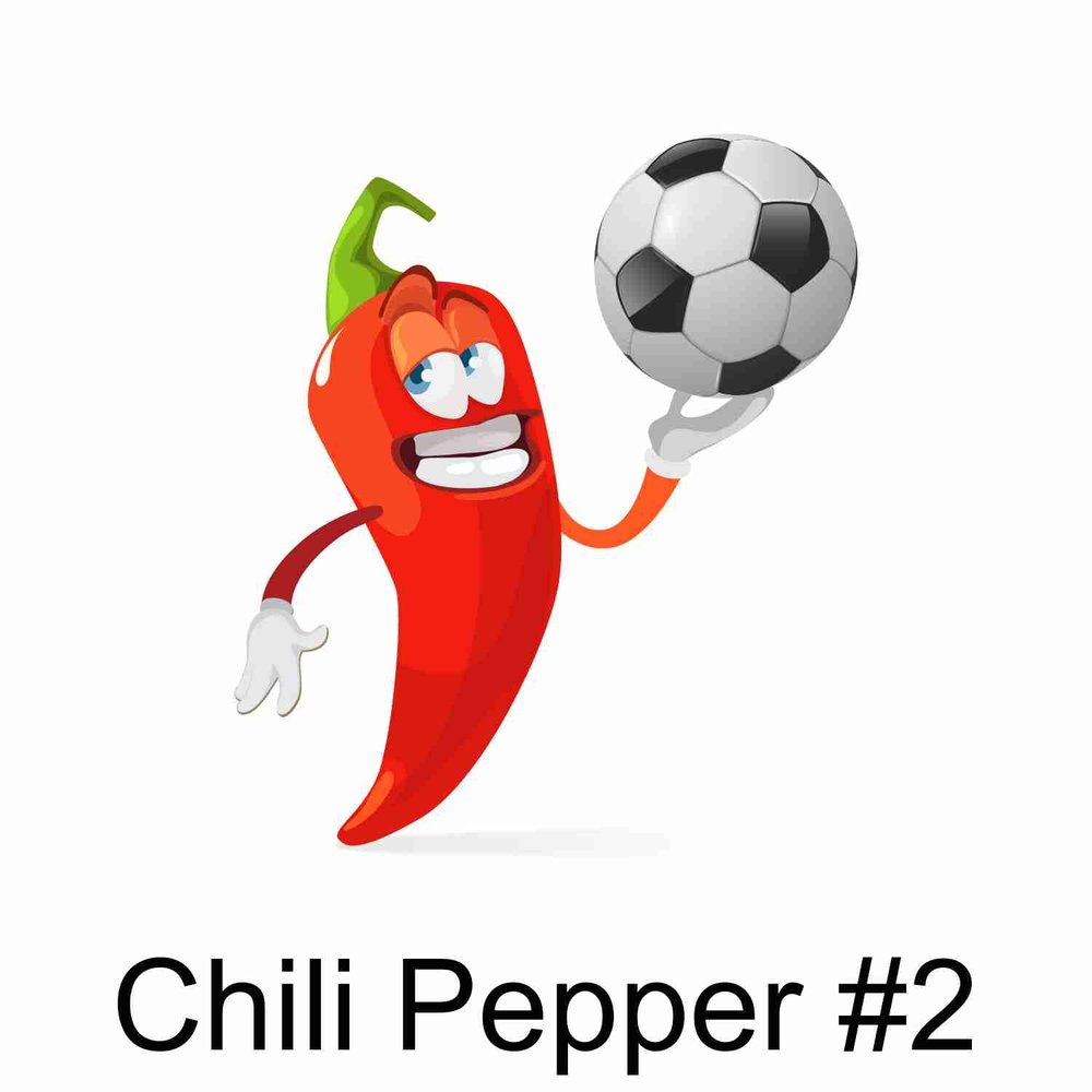 Chili Pepper #2.jpg