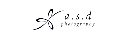 ASD Photos