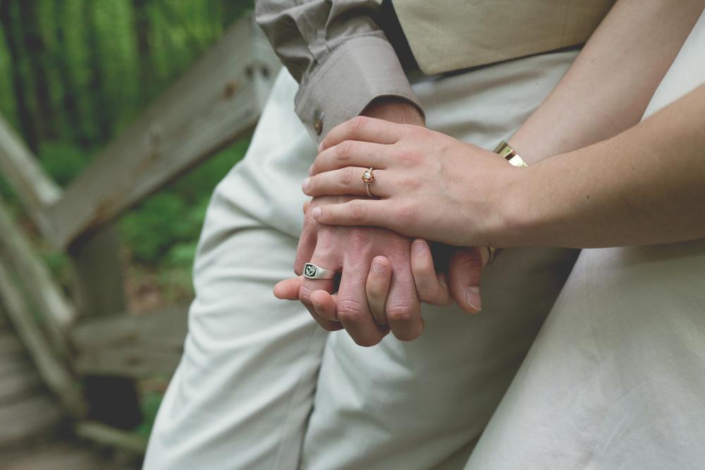Illinois Park Engagement-5.jpg