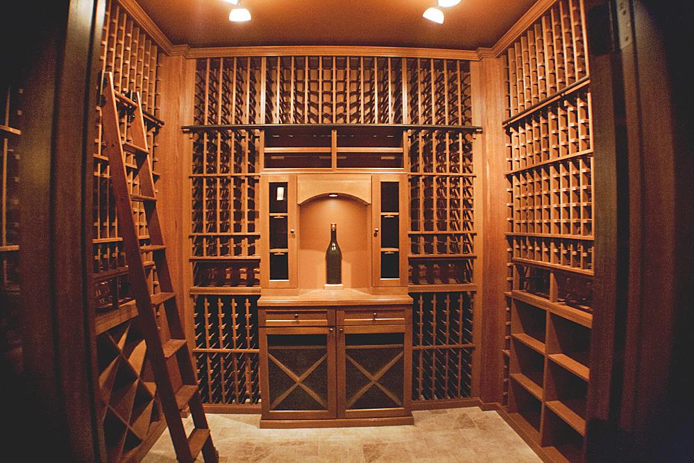 wine cellar bourbonnais.jpg