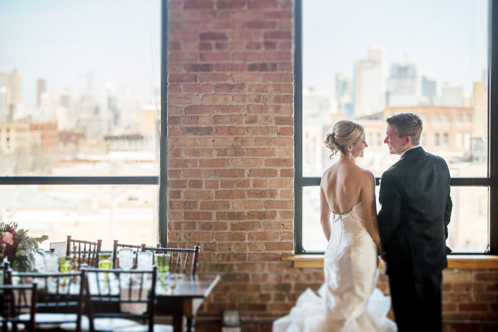 city view loft chicago wedding.jpg