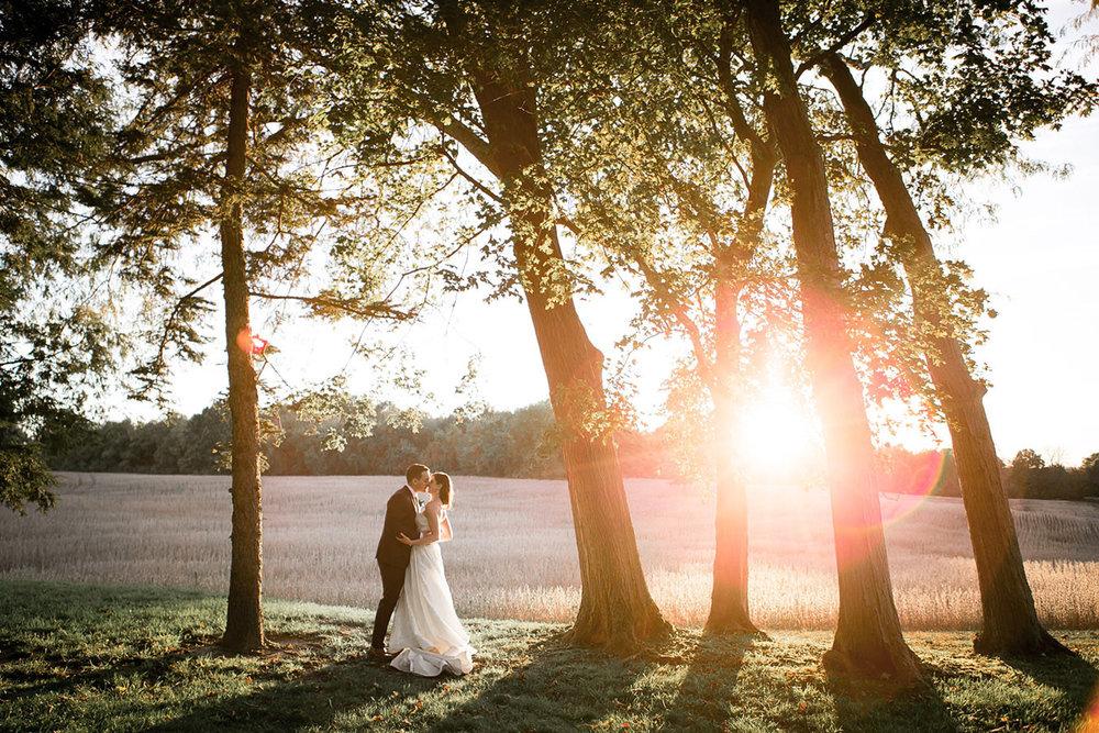 charlottesville-wedding-photographer