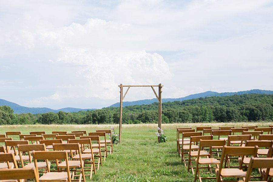 wood-ridge-farm-brewery-wedding.jpg