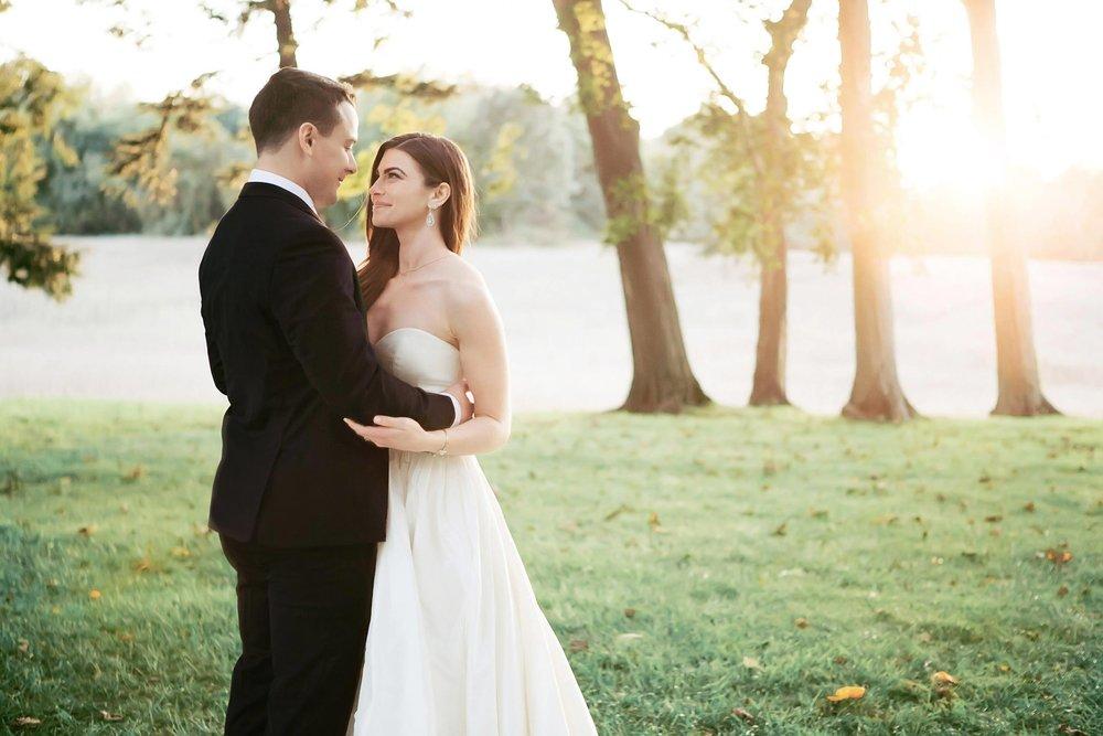 destination-wedding-photographer-virginia.jpg