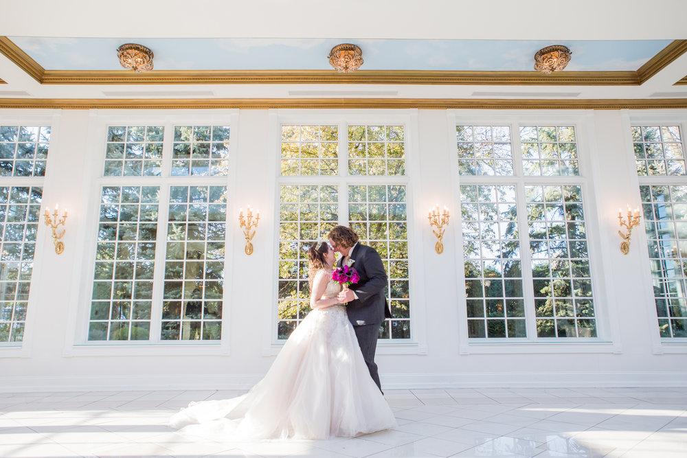 joliet-wedding-photographers.jpg