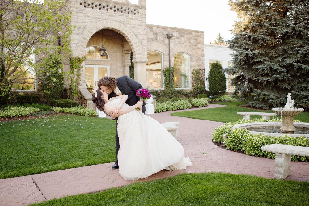 patrick-haley-mansion-wedding-photographer 2.jpg