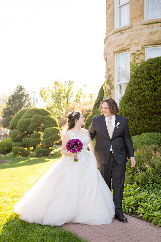 patrick-haley-mansion-wedding-photos 2.jpg