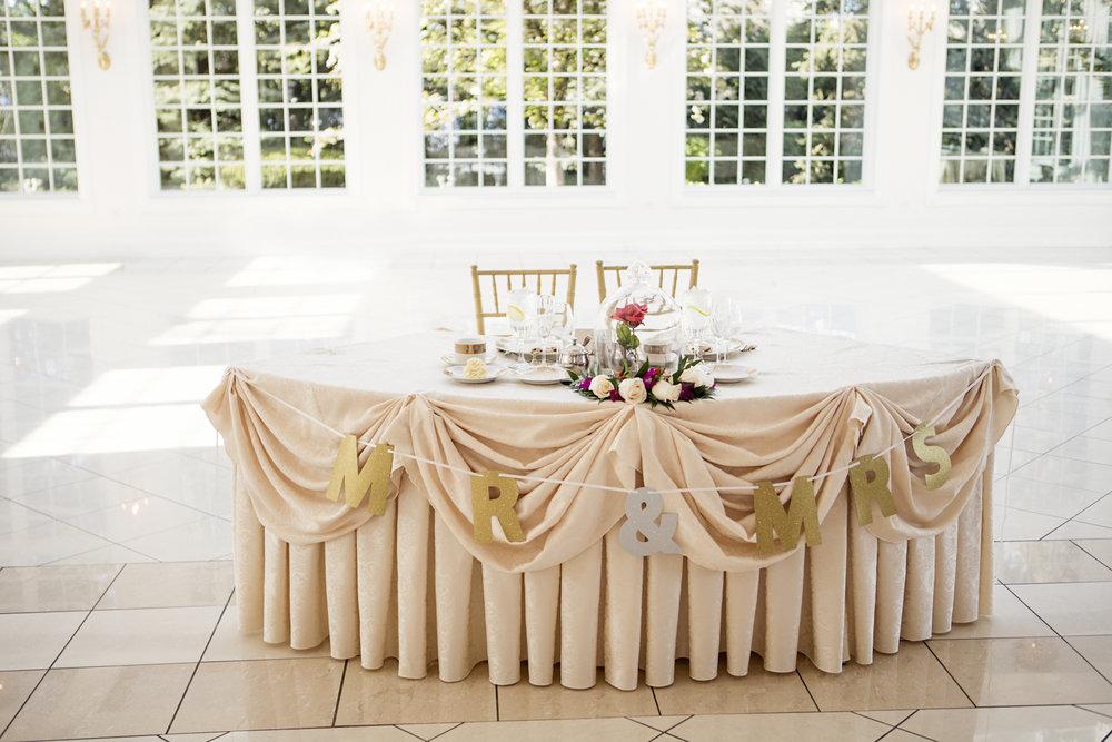 patrick-haley-mansion-wedding-photos.jpg