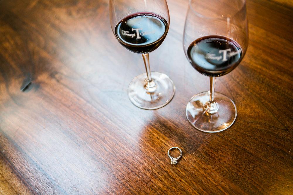 trump-winery-virginia-wedding-27.jpg