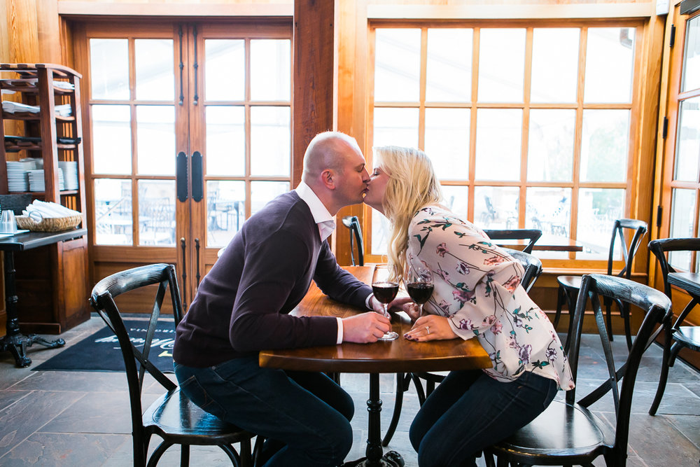 trump-winery-virginia-wedding-34.jpg