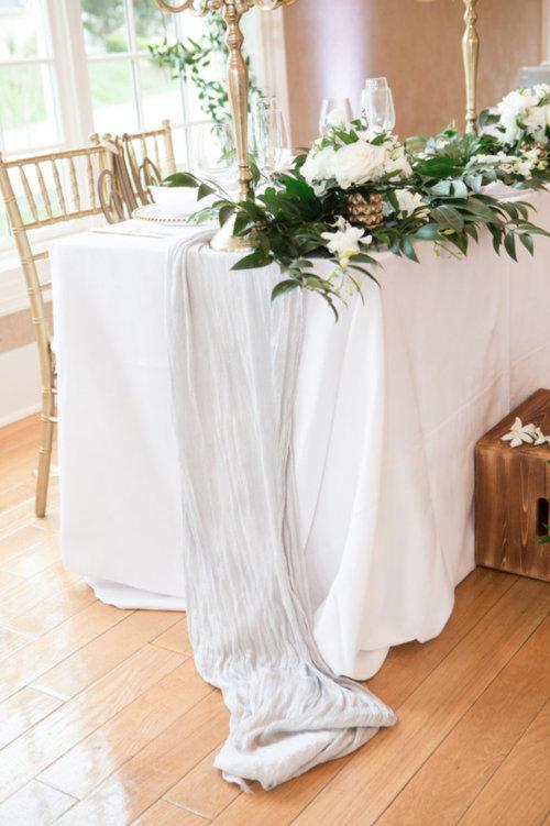 wedding-details-virginia.jpg