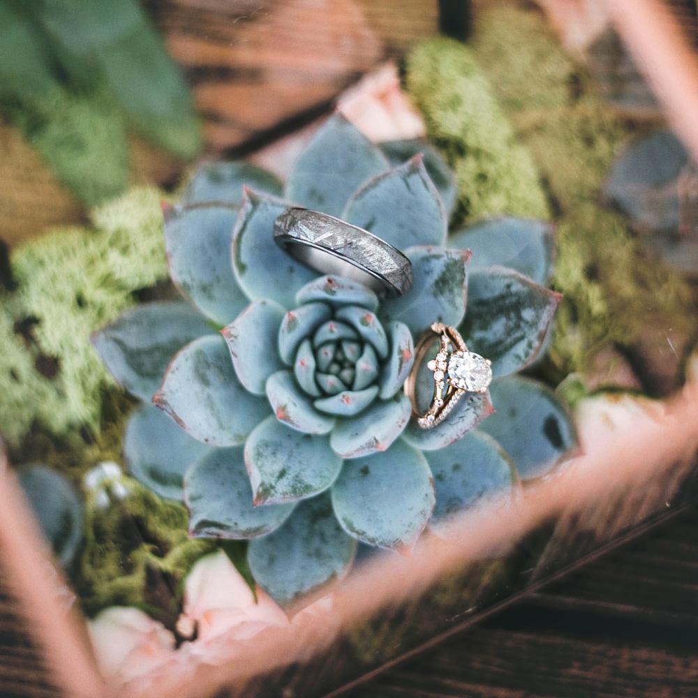 wedding+ring.jpg