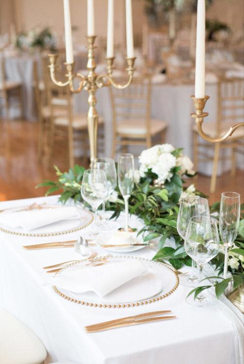 morais-vineyards-wedding-planner-design.jpg