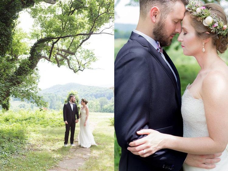Virginia-wedding-photographer_0022.jpg