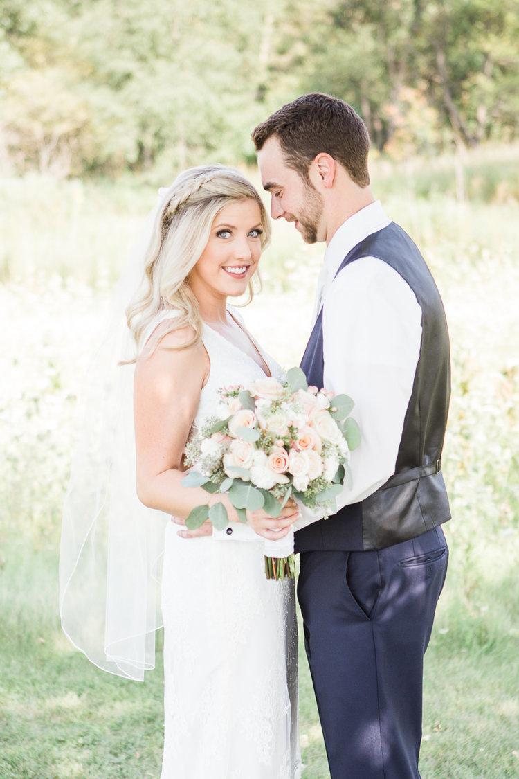 fahrner-wedding-205.jpg