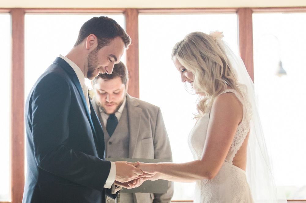 fahrner-wedding-371.jpg