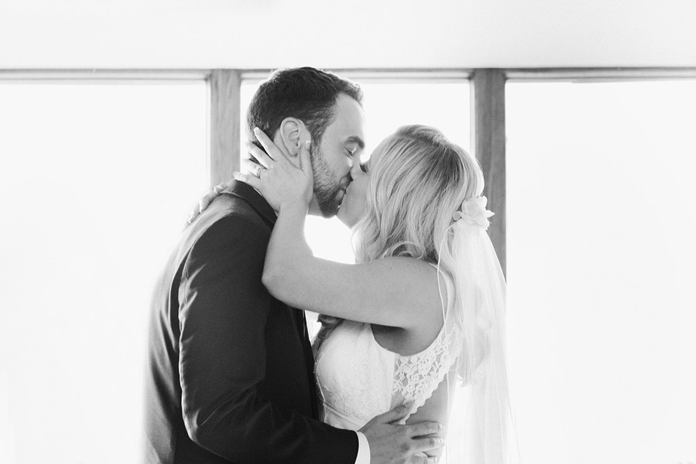 fahrner-wedding-381.jpg