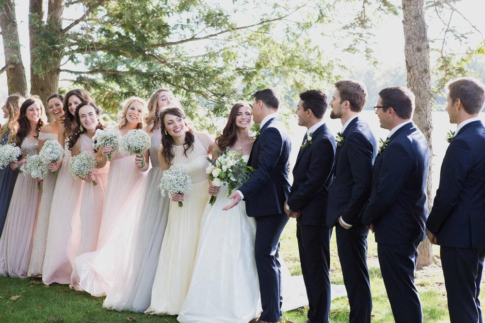 bourbonnais-wedding-photographer.jpg