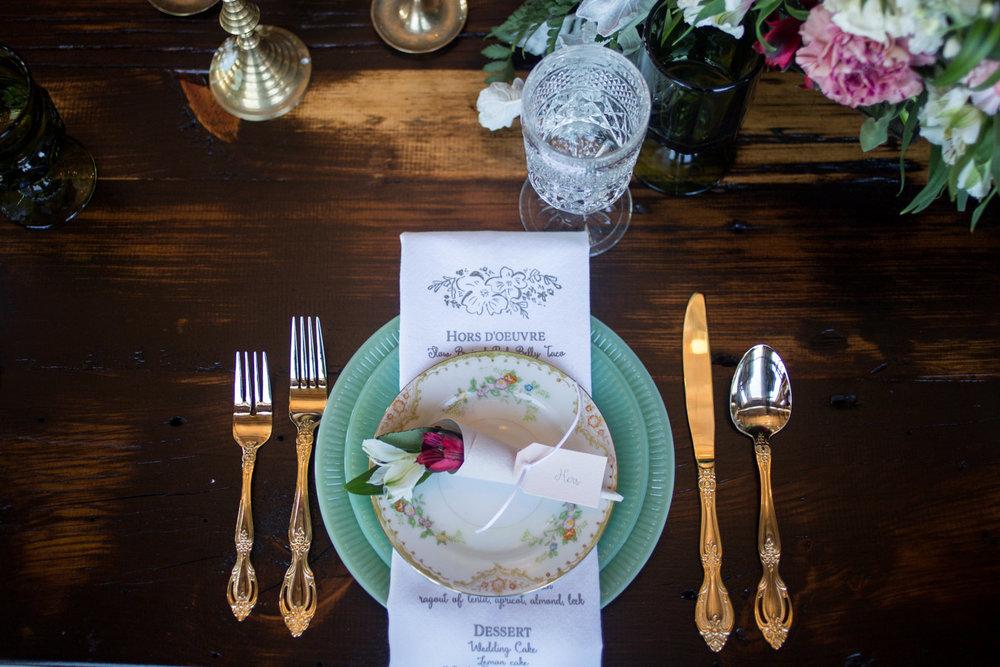 naperville_chicago_city_view_loft_wedding_photographer-12.jpg