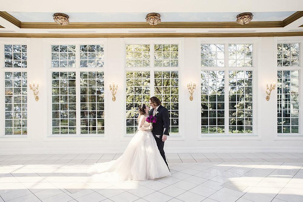 haley-mansion-joliet-wedding-photographer.jpg